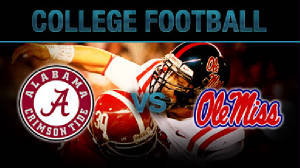 2013BamaRoom/ALABAMA-vs.-OLE-MISS.jpg
