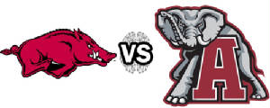2013BamaRoom/Arkansas-Alabama.jpg