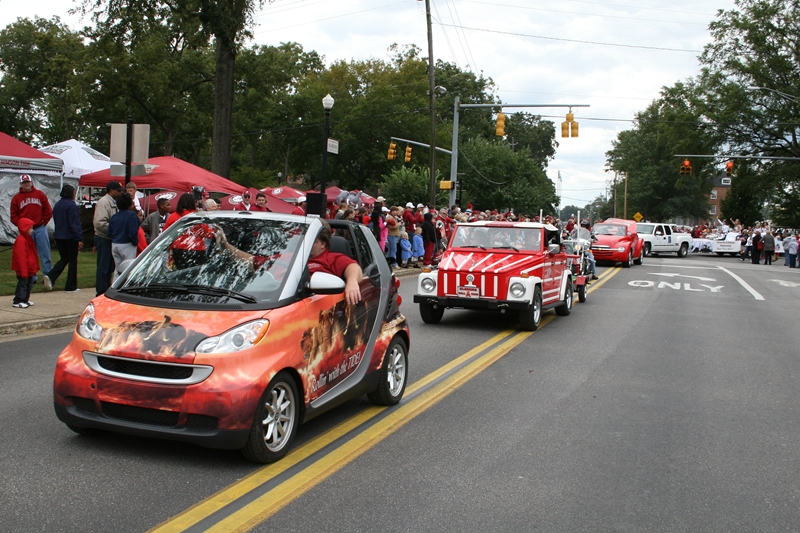 HomecomingParade09/2009HCRS120.JPG